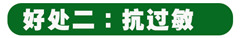 02_副本.jpg