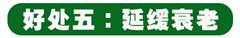 05_副本.jpg