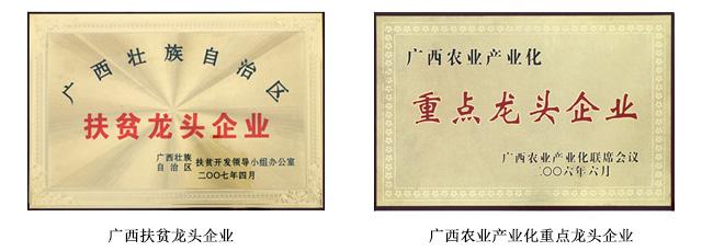 福彩3d试机号金码_福彩3d走势图下载_福彩3d开奖4.jpg